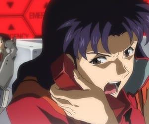 90s, anime, and girl power image