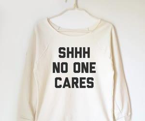 design, slogan, and women t shirt image