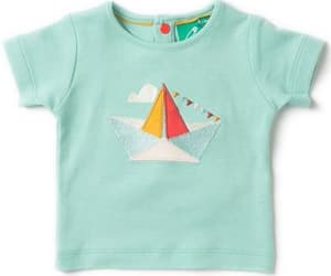 organic baby clothes sale image