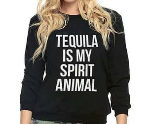 animal, etsy, and funny shirt image