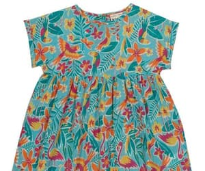 baby girl dresses and organic baby clothes sale image