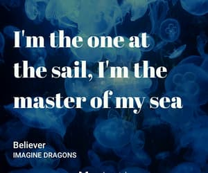 believer and imagine dragons image