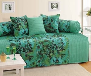home furnishings and home furnishings items image