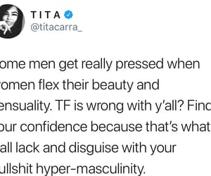 tita, twitter, and titacarra image