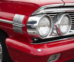 chrome plating and chroming sheffield image