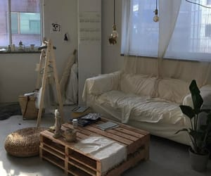room, interior, and aesthetic image
