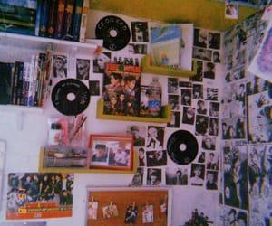 tumblr room image