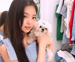 bp, puppy, and rapper image