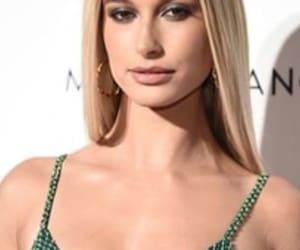 model, new, and hailey baldwin image