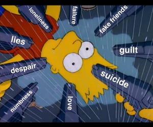 bart, despair, and failure image