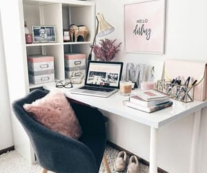 52 images about study table decor on we heart it see more about