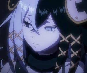 anime, icon, and anime girl image