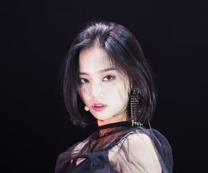 yeeun, clc, and kpop image