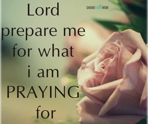praying, prepare, and for image