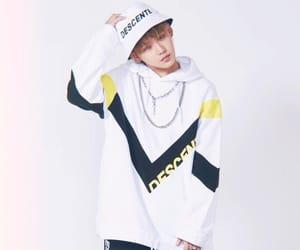 hiphop, Ikon, and blackpink image