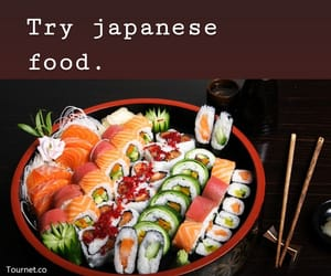 before i die, japan, and just girly things image