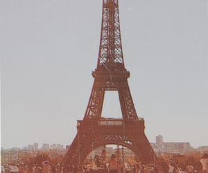 cities, goals, and paris image