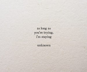 stay, try, and tumblr image