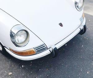 car, classy, and Lamborghini image