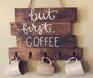 coffee, drink, and home image