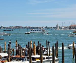 boat, harbor, and marina image
