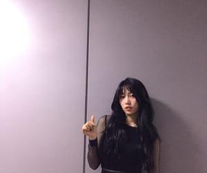 DIA, jueun, and lee jooeun image