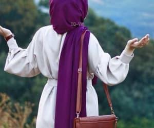accessory, fashion, and love image
