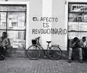 quotes, love, and revolution image
