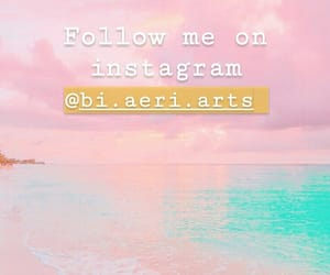 drawing, fanarts, and instagram image