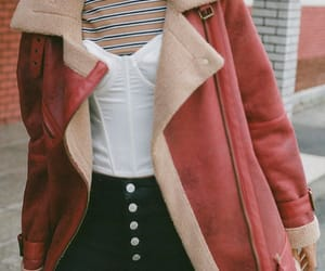 aesthetic, look, and style image
