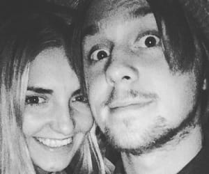 couple, Relationship, and rydel lynch image