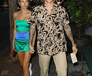 couples, lovers, and justin bieber image