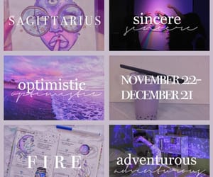 aesthetic, december, and edit image