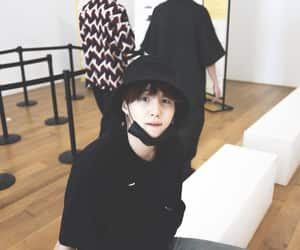 k-pop, bts, and min yoon gi image