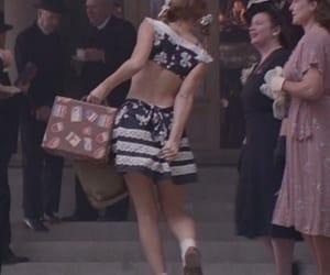 70s, lolita, and movie image