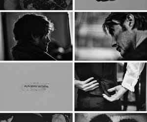 aesthetic, series, and will graham image