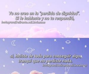 frases, nada, and palabras image