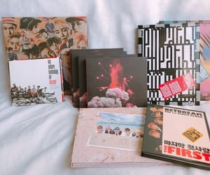 nct, album, and kpop image