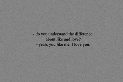 Quotes About Love Lost Retro Future
