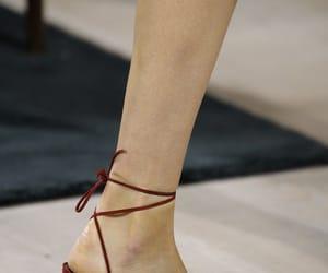 heels, jason wu, and rtw image