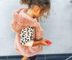 babies, beautiful, and chic image
