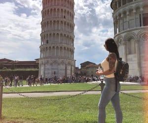 Pisa, pehoska, and tattoo image