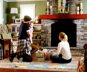 gif, lili reinhart, and jughead jones image