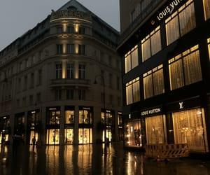 architecture, beautiful, and Prada image