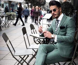 boys, fashion, and formal image