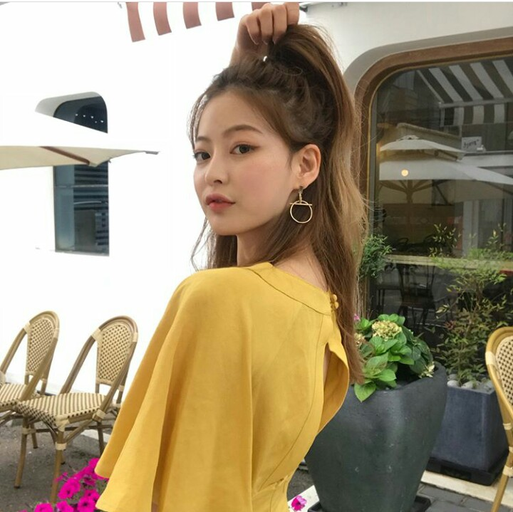asian, ulzzang girl, and instagram image