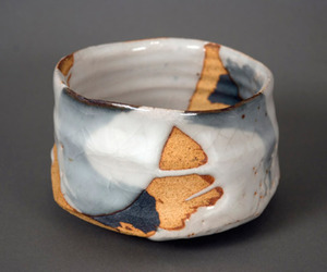 ceramics, pottery, and robert fornell image
