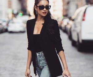 fashion, shay mitchell, and pretty little liars image