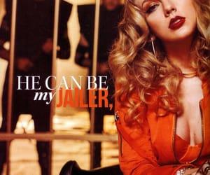 Reputation, Taylor Swift, and Lyrics image
