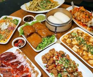 chinese food image
